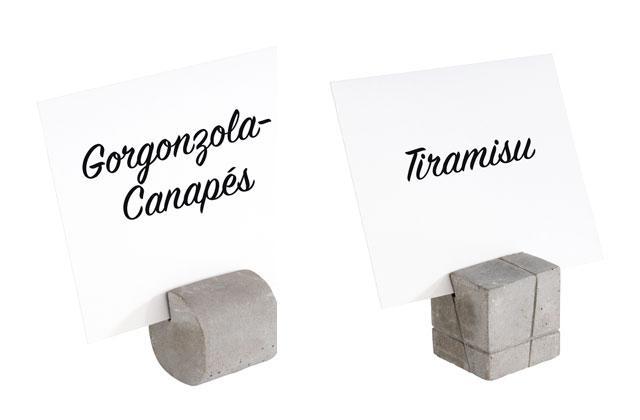 PLAQUES SIGNALETIQUE/ ÉTIQUETTES