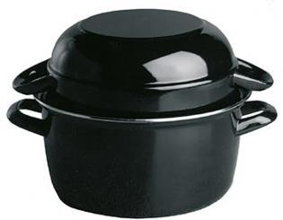 casserole à moules 0,75 l
