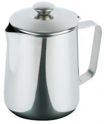 pichet à café 0,6 l