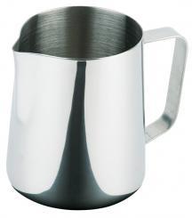 pichet à eau / lait 0,35 l