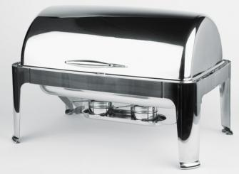 "rolltop-chafing dish ""ELITE"""