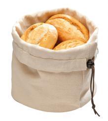 corbeille à pain entoile