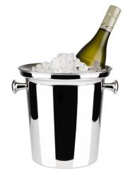 seau à vin ou champagne