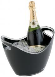 seau à vin ou champagne 3 l