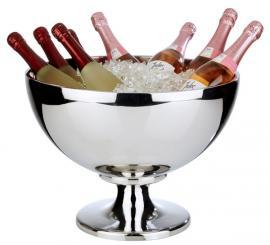 """seau à champagne """"CHAMPION"""""""