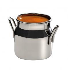 pot à lait mini