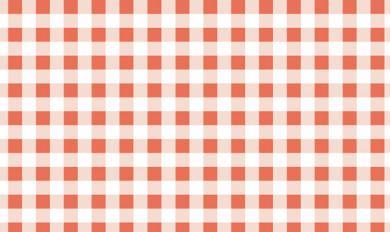 papier alimentaire pour cornet Weiß, red