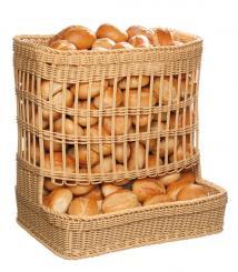 corbeille à petits pains