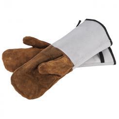 gants de boulanger