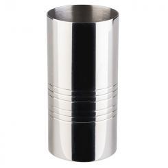 mesure double jigger (30 / 50 ml)